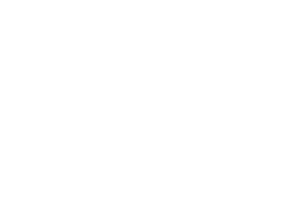 nueva coleccion de hijabs Inah Collection